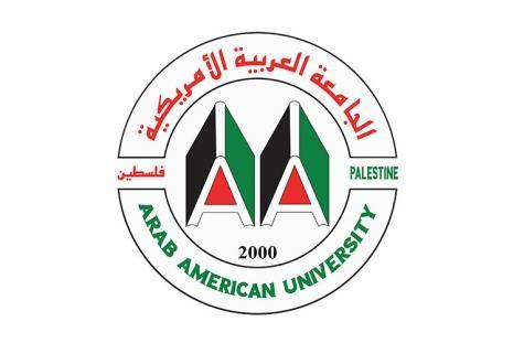 Higher education dissertation proposal